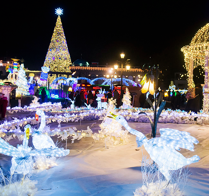 Everland_Christmas_Festival_01.png