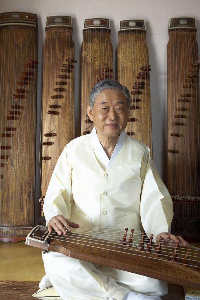 Тансудо (Tang Soo Do): История появления корейского искусство и его основная техника