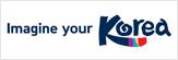 Overseas Koreans Foundation